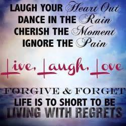 Live Love Laugh Quotes by Live Laugh Love Quotes Images Amp Pictures Becuo