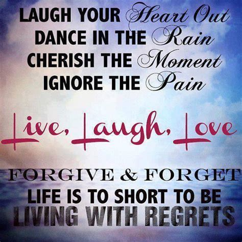 short quotes like live laugh love short laugh quotes like success
