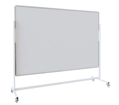 writing board type 1 mobile writing board mobile white boards on wheels uk made