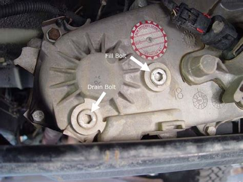 2003 Jeep Wrangler Manual Transmission Fluid Jeep Nv3550 Transmission Np231 Transfer Service