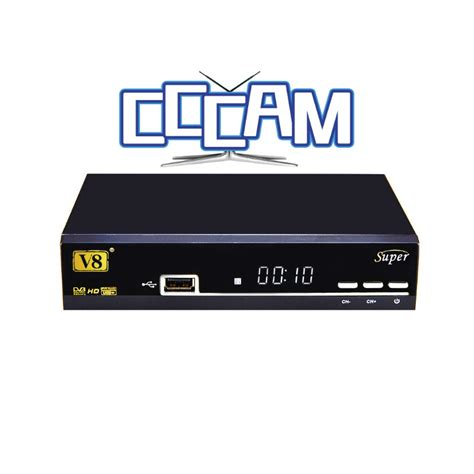 best free cccam free cccam generator best cccam free free cccam server