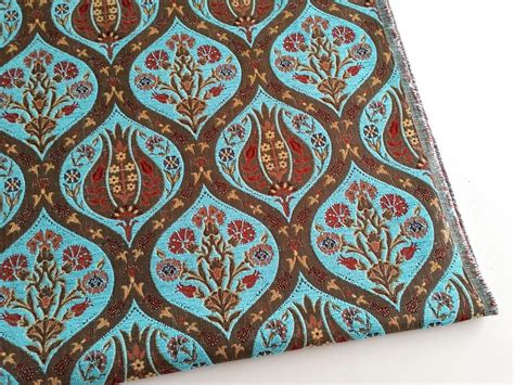 chinese upholstery fabric jacquard chenille upholstery fabric oriental style heavy