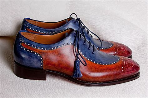 Handmade Shoes Sydney - le noeud papillon of sydney for of bow ties ivan