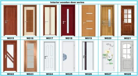 Cheap Hollow Interior Doors Awesome Cheap Exterior Door 9 Cheap Hollow Interior Doors Newsonair Org