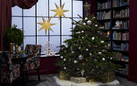 ikea christmas trees real orlando deal of the week up an ikea tree for just 163 5 moneywise