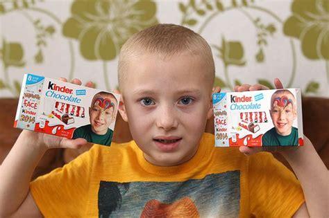 Kinder Boy Images Usseek Com Kinder Kid Competition