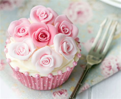 brio se pink rose cupcake pictures photos and images for