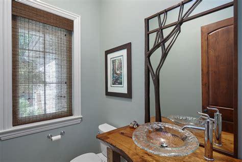 silver mink benjamin moore  trend home design