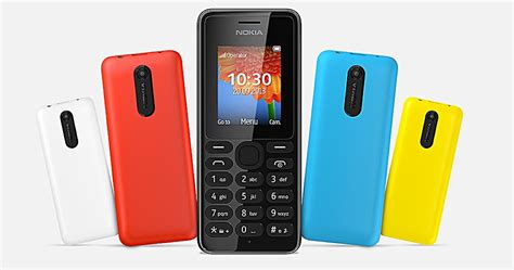 low cost mobile in nokia low cost nokia mobile phones new nokia 108 and nokia 108