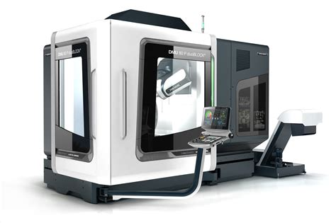 Centro Aerosmith 3000 6 Bearings dmg mori innovation days 2014