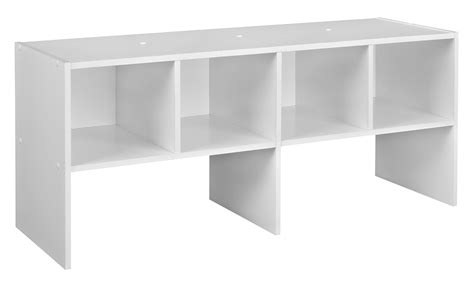 white shelves archives best shelving units reviews of