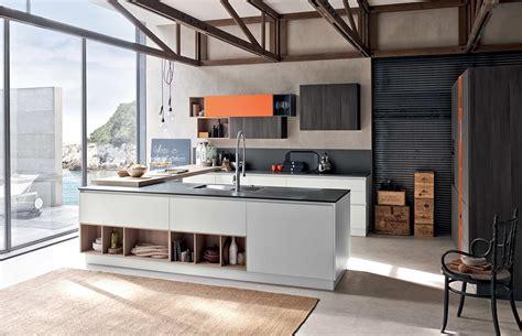 top per cucine componibili top per cucine quale materiale scegliere le 5 proposte stosa