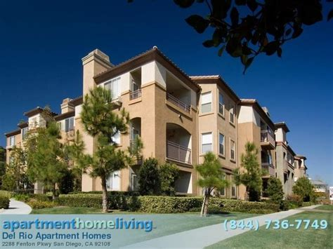 San Diego Appartments For Rent by San Diego Apartments For Rent San Diego Ca