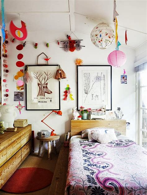 eclectic rooms the boo and the boy eclectic kids rooms