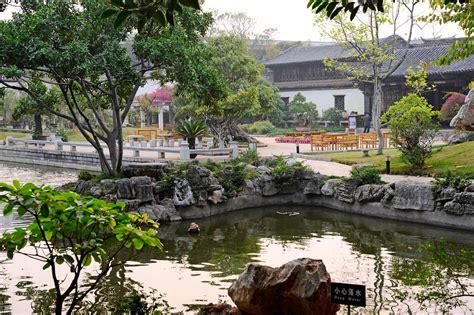jianshui zhu family garden 1 from kunming to