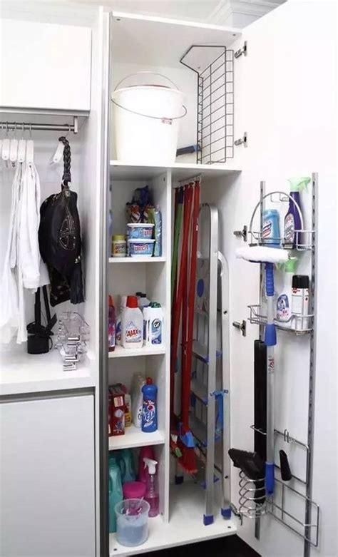 en busqueda  captura del armario escobero perfecto armario de lavanderia mueble