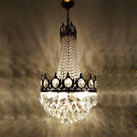 antike kronleuchter kaufen antike alte kronleuchter berlin alte l 252 ster berlin light