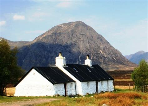 glencoe cottage glencoe tourism best of glencoe scotland tripadvisor