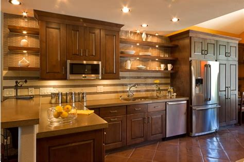 southwest kitchen cabinets southwestern kitchen ideas room design inspirations