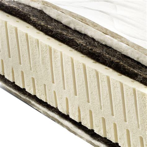 matratzen bonn matratze divana basic plus biom 246 bel bonn