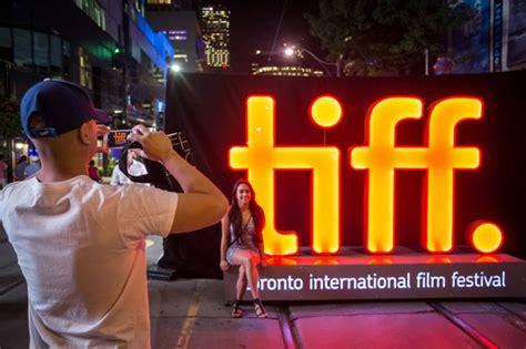 king st transforms  festival street  tiff
