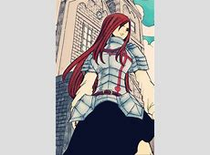 Breaking Down Character Armor (Erza Scarlet - FAIRY TAIL ... Erza Scarlet Armor Types