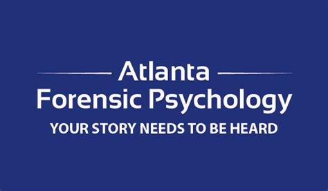 design forensics instagram logo design liz lee media