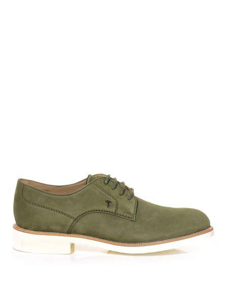 Clarks Pantofel Semi Boots Bisa Buat Sepatu Kerja Asli Kulit style sepatu pria terbaru part i sebarkan org