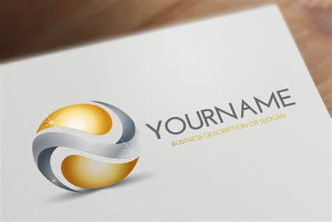 design online maker professional 3d logo maker 12 000 vector logos