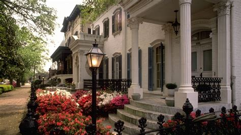 Historic Hton House by Amtrak Vacations 174 Official Site Getaway