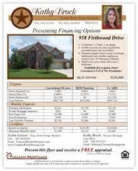 free mortgage flyer templates flyer design custom designed flyers flyer templates