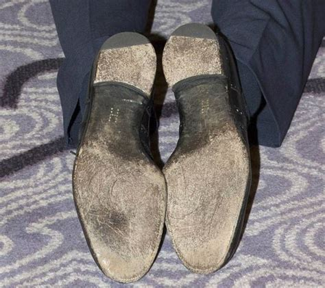 harry shoes for prince harry at wellchild awards wears intials in 163 1 500