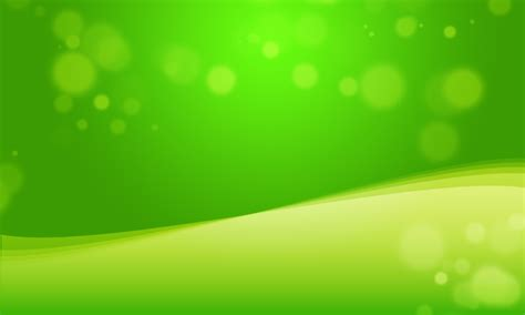 green wallpaper remover green wallpaper page 1