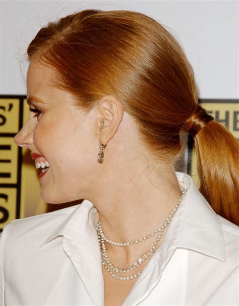 haircuts that still allow a pony tail 15 great ponytail haircut ideas for your next hairstyle