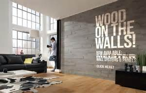 diablo flooring inc how to mix wood floors walls diablo flooring s blog