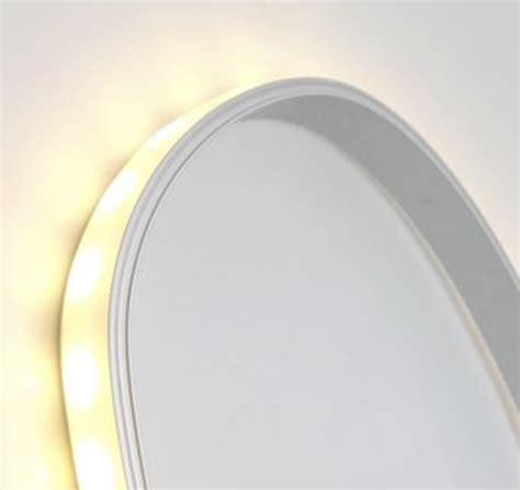 LED profile   Bendable LED Tape Extrusion