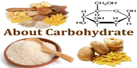 carbohydrates research about carbohydrate assignment point