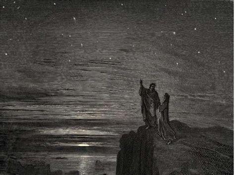 Devina Stelan l uomo smarrito di fronte al cielo l infinit 224 cosmo