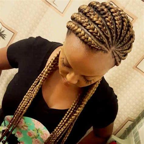 2017 ghana braiding ghana braids 2017 styles beautified braids for ladies