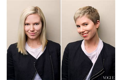 before and afters to long to short pixie cuts of 2015 nice short haircut hairtalk 174 70600