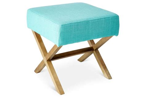 turquoise bar stool covers turquoise stool fabulous furniture