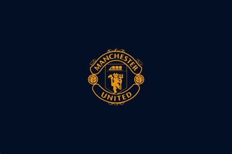 manchester united wallpaper for mac west ham united wallpapers 183