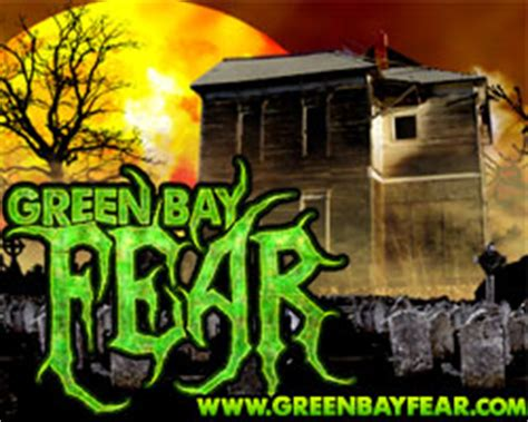 haunted houses in green bay haunted house in green bay wisconsin shawano manor 3 d haunted house