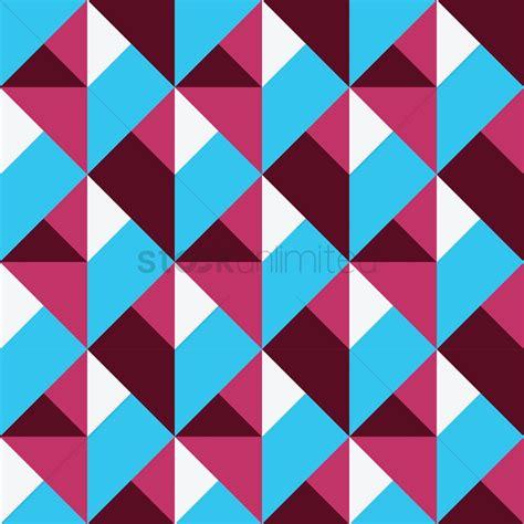 symmetrical designs symmetrical