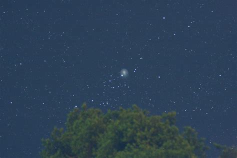 sombrero galaxy through telescope 100 sombrero galaxy through telescope galaxies adam