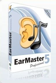 Earmaster Pro 6 By Today Learners earmaster essential 5 0 build shareware version 6 by