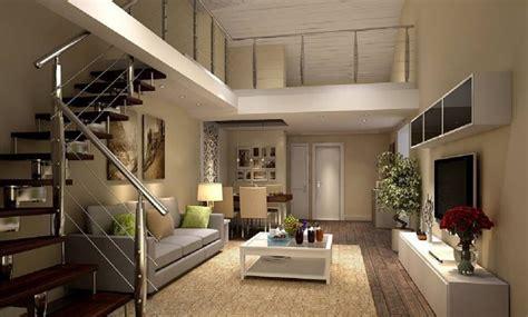 modern 3d interior design of living room interior design stylish elegant modern living rooms interior design