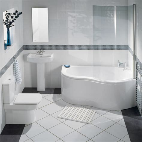 badezimmer eckbadewanne modernes bad mit eckbadewanne gispatcher
