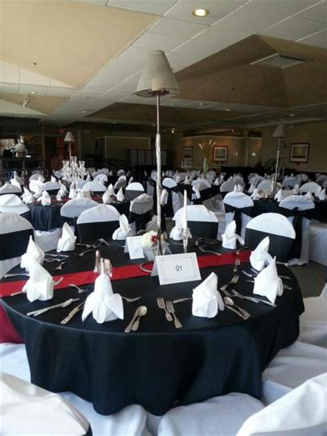 Grey Chair Covers Farm Tables Round Tables Rectangle Tables Marry Me