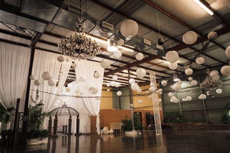 Wedding Venues El Paso Tx by 150 Sunset El Paso Tx Wedding Venue